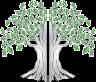 The Davenport Arms Logo